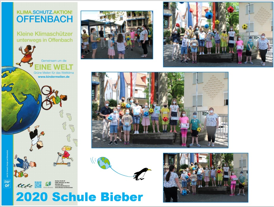 Kindermeilen_2020_Bieber